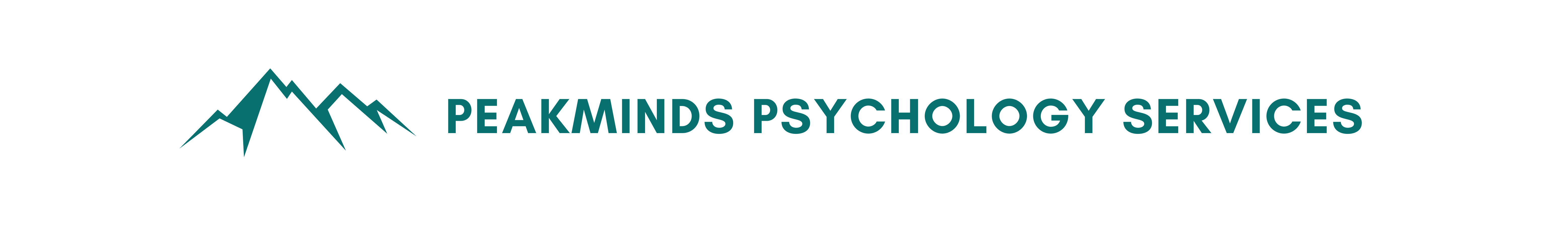 Peakminds Psychology Services